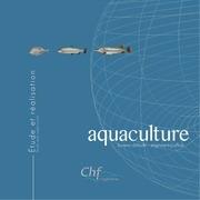 ingenierie aquacole chf