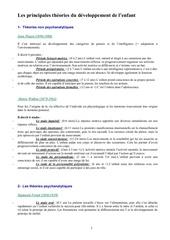 Fichier PDF les principales theories du developpement de l enfant2