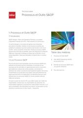 Fichier PDF processus et outils s op