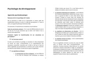 Fichier PDF psychologie du developpement2