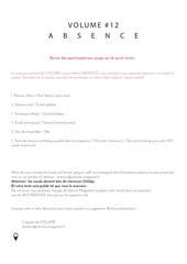 Fichier PDF formulaire 12