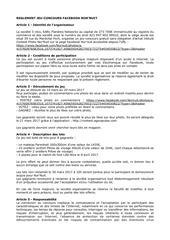 Fichier PDF reglement jeu concours nor nuit