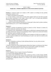 Fichier PDF td n2 smc4 docx