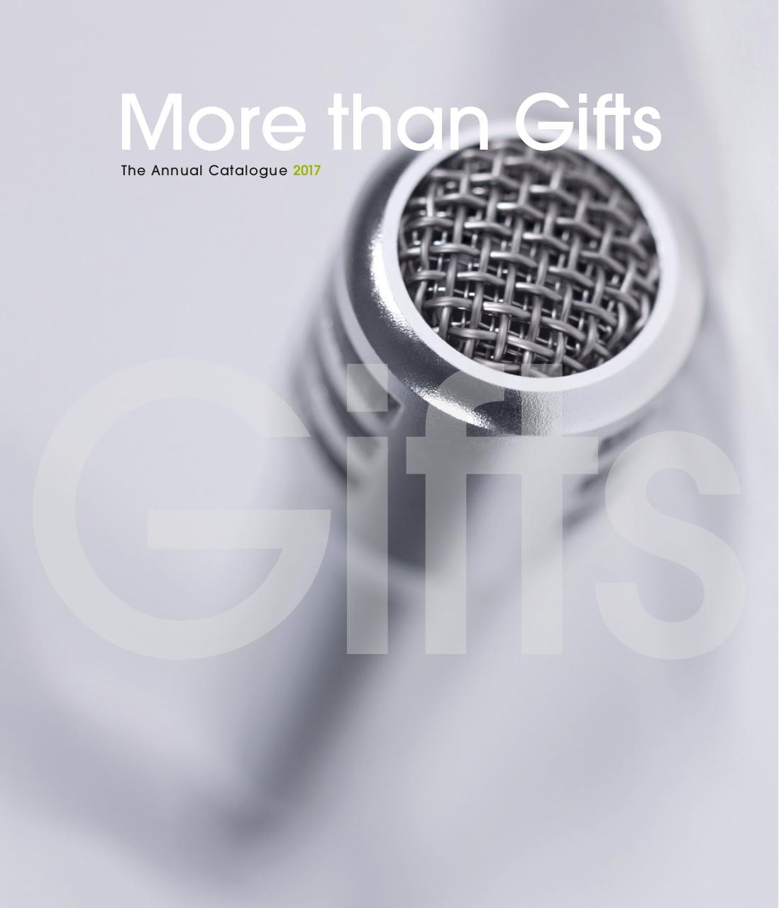 17.1 Gifts Catalogue_FRA_EUR.pdf - page 1/436