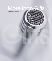 Fichier PDF 17 1 gifts catalogue fra eur