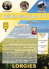 Fichier PDF bulletin mars 2017