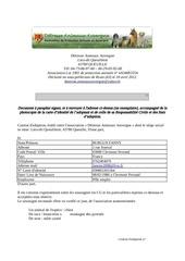 contrat d adoption type odt docx 1489168327815