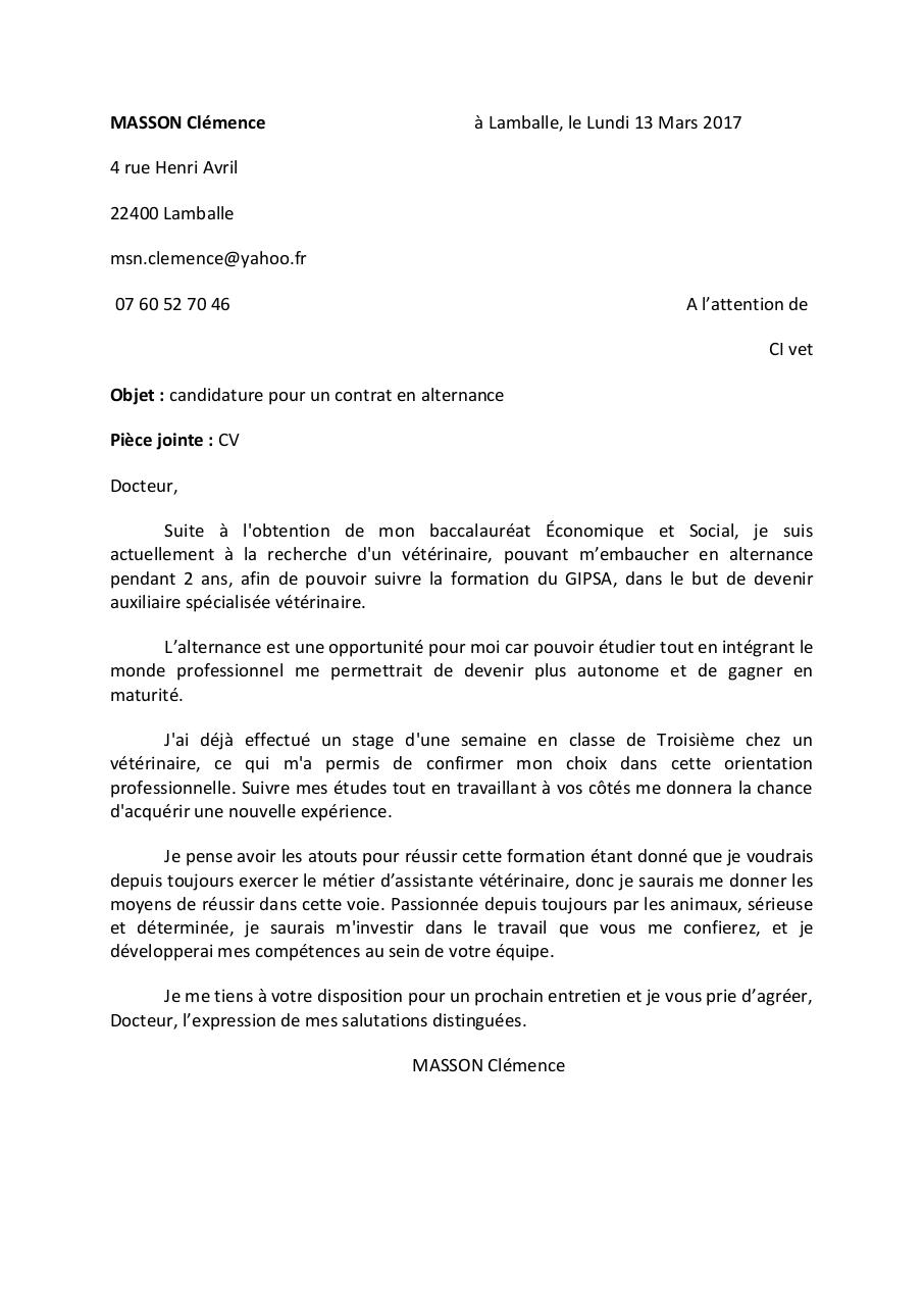 Aperçu du document LdM 2.pdf - page 1/1
