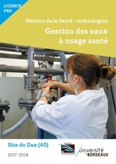 lp technologies gestion des eaux a usage sante 1