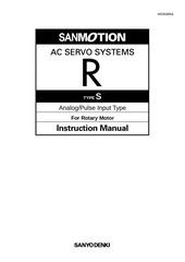 m0006890 l rs1 analog