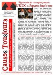 Fichier PDF newsletter1734