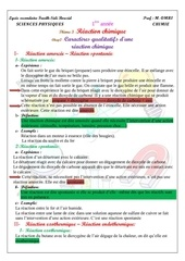 cours 2 caracteres qualitatifs eleve