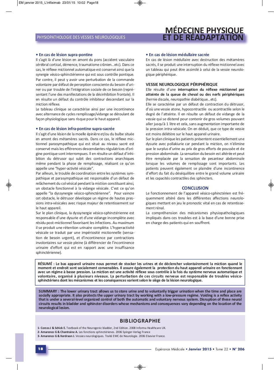 Aperçu du document Physiopathologie vessies neurologiques.pdf - page 3/3