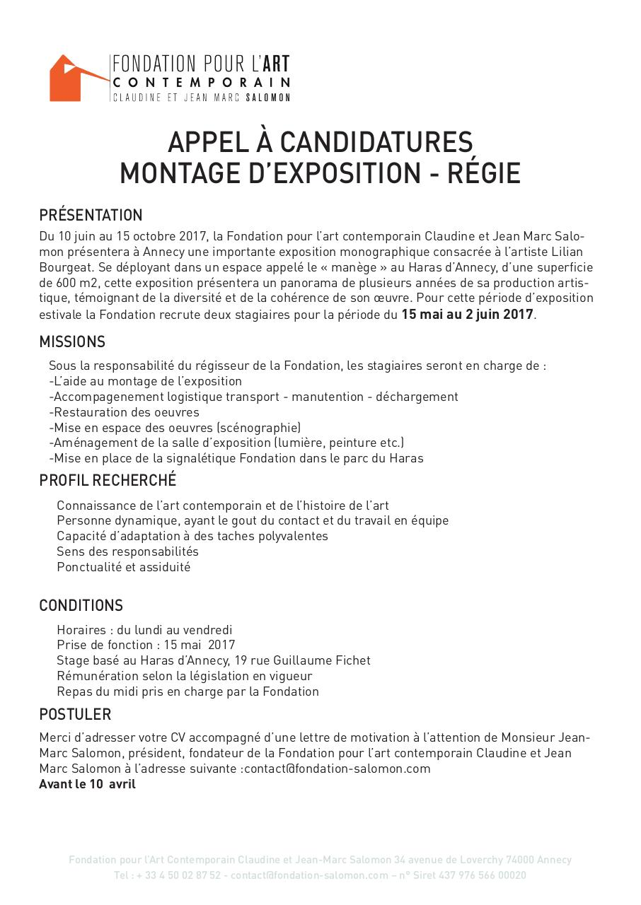 Aperçu du document stage REGIE.pdf - page 1/1