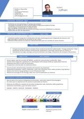 Fichier PDF cv hubert joffrain