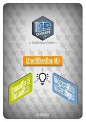 plaquette lr3d concept