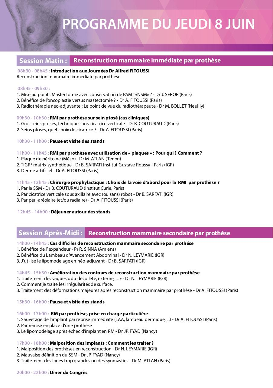 Programme_Chirurgie_mammaire_SD.pdf - page 2/4