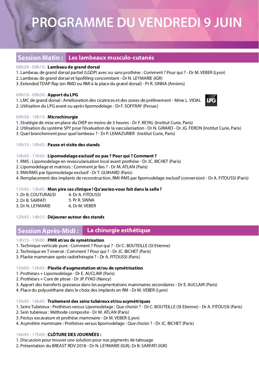 Programme_Chirurgie_mammaire_SD.pdf - page 3/4