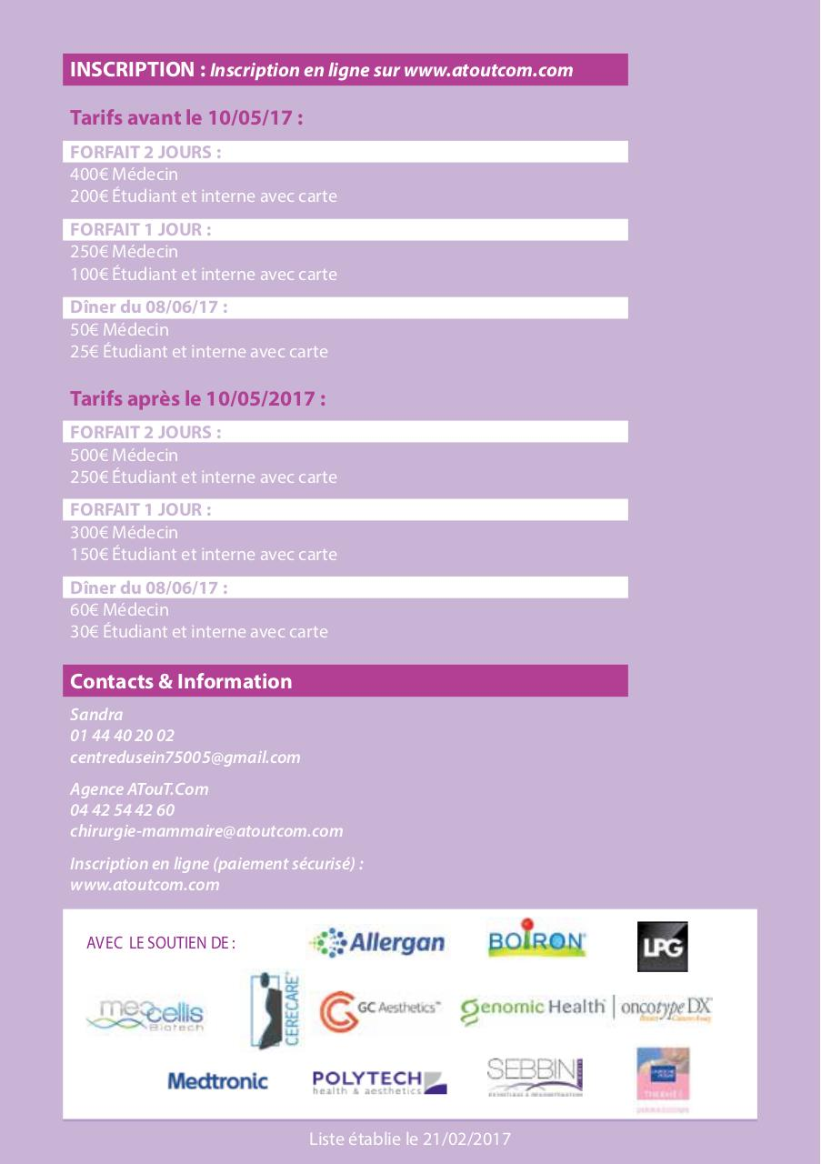 Programme_Chirurgie_mammaire_SD.pdf - page 4/4