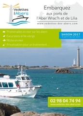 vda livret 8 pages 2017 web