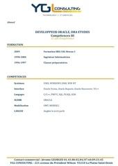 Fichier PDF ygl consulting ahmad oracle bi