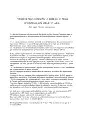 Fichier PDF 2017 03 14 amis cherchelliens 19 mars 2017