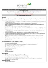6 doc offre emploi assistant marketing v2