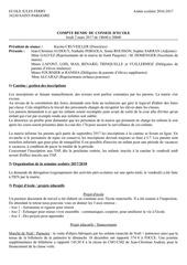 Fichier PDF compte rendu conseil d ecole n 2 2 03 17
