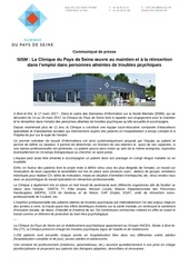 cp sism 2017 cps insertion emploi