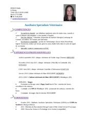 cv elodie 1 pdf