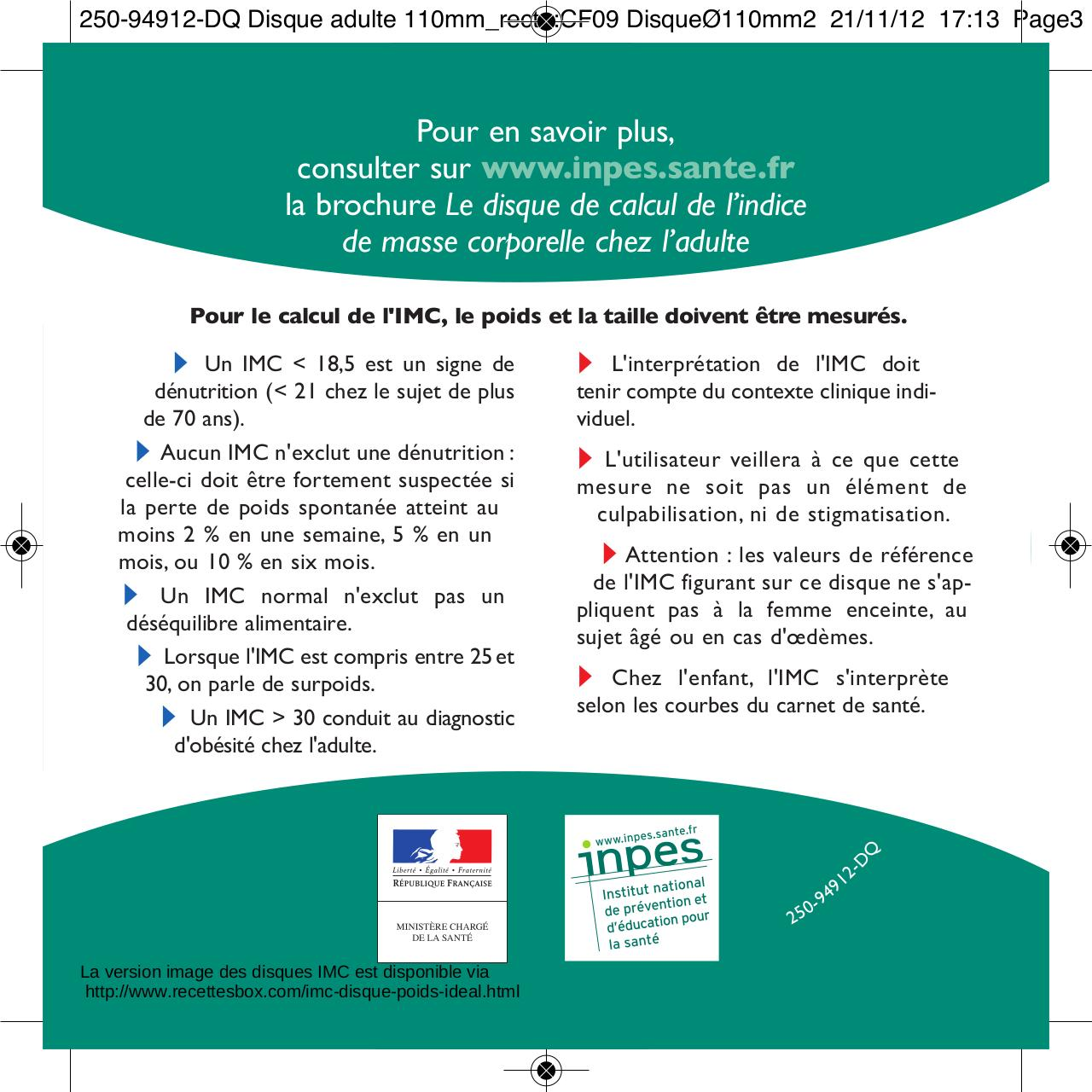 disque-imc-inpes-adulte.pdf - page 3/3