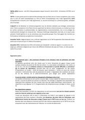 Fichier PDF fiche action lycee ceta tafta