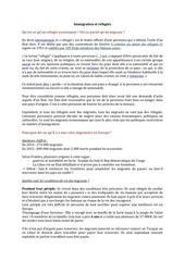 Fichier PDF fiche action lycee immigration et refugies