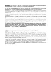 Fichier PDF fiche action lycee vote blanc 49 3