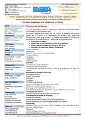 Fichier PDF formation ajeov qgis ach