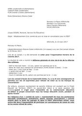 lettre pedt alfortville version pdf