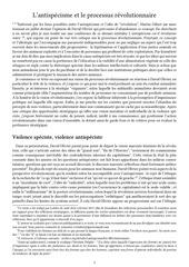 lolobo antispecisme et processus revolutionnaire 1