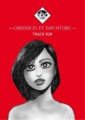 obsession et imposture chapitre 2