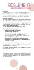 Fichier PDF re glement voix nouvelles 2018