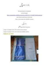 Fichier PDF sac a vin tuto