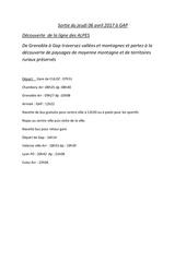 Fichier PDF sortie du 06 avril 1