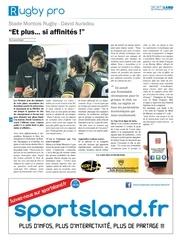 sportsland 202 p24