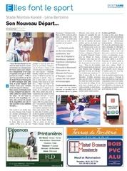 sportsland 202 p6