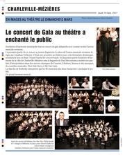 2017 03 12 article concert theatre