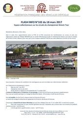 Fichier PDF ffve flash info n 102 manifestations sur circuit 20170317