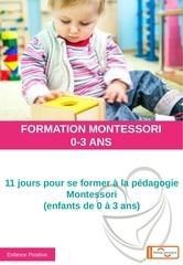 Fichier PDF formation montessori 2017