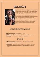 Fichier PDF arachneens