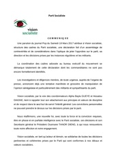 Fichier PDF communique vision socialiste 18 3 17 pdf