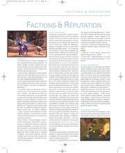 Fichier PDF factions reputations