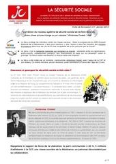 Fichier PDF fiche n 3 la securite sociale